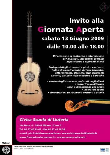 Open-Day-Liuteria-2009-A3sc