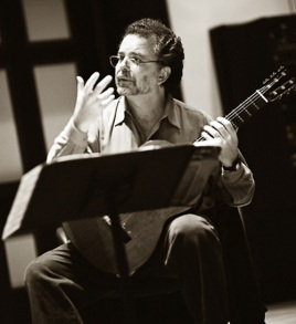 Manuel-Barrueco